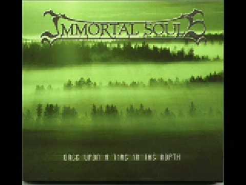 Immortal Souls - Until