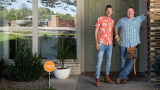 HGTV's Boise Boys Introduce the Vivint Summer of Smart Home Sweepstakes