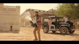 Gunday Returns   Dilpreet Dhillon   Sara Gurpal   Jashan Nanarh   Full Song