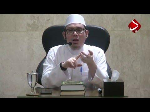 Bab. Waktu - Waktu Sholat Hadits No.166 - 168 Ustadz Ahmad Zainuddin, Lc