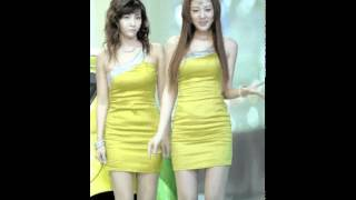 Gu Ji Sung and Hwang Mi Hee 02