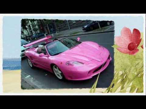 Car Cheap Insurance For Ladies