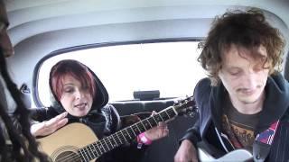 Watch Melanie Elements video