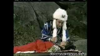Quý Phi - Kim Tử Long - Đường Minh Hoàng Dương Quý Phi