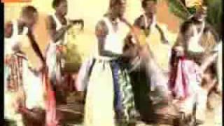 Mbaye Dieye Faye  -Lamb J
