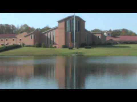 The Vocation of the Passionist Nuns clip