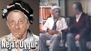 Şeyini Şey Ettiğimin Şeyi Bölüm 1 - Nejat Uygur Tiyatrosu