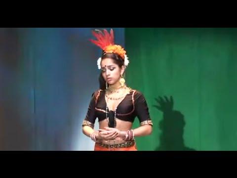 Jhoot Bole Kauwa Kaate | Bobby | by Svetlana Tulasi & Chakkar group - Bollywood dance