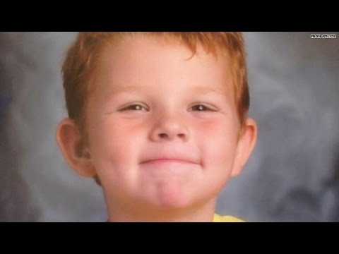 Sources: Missing boy's body found in septic tank