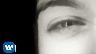 Watch Regina Spektor Man Of A Thousand Faces video
