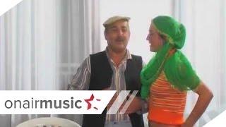 Humor Shqip - Qumili Valamala 2012 - Mikrovala