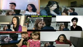 download lagu Radha Song Jab Harry Met Sejal Reaction By Foreigners gratis
