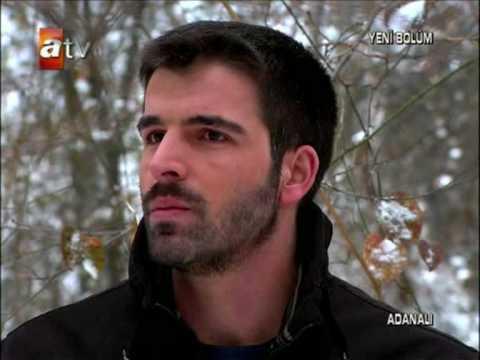 Maraz Ali Mehmet Akif Alakurt Saldir video
