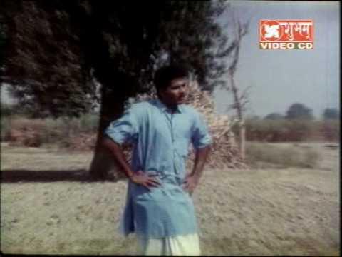 Haryanvi Superhit Movies(jaat) Song video