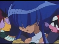 anime tickling ramune ep19