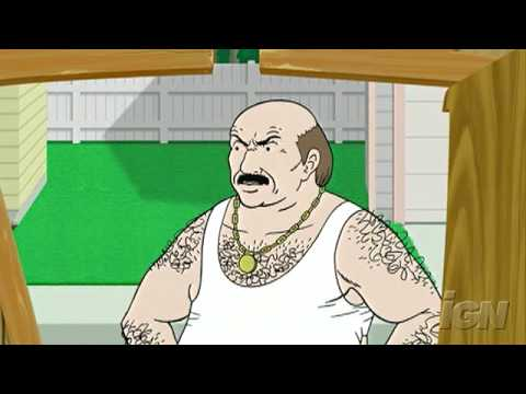 Aqua Teen Hunger Force Colon M... is listed (or ranked) 7 on the list The Best R-Rated Animation Movies