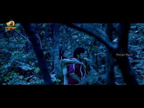Tuneega Tuneega Movie Songs - Dhigu Dhigu Jabili Song - Sumanth...