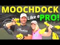 RV Moochdocking! | Cheat Boondocking Like a Pro! | Changing Lanes!