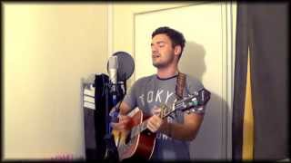 Gangsta s Paradise by Coolio Acoustic cover by Alex Grace
