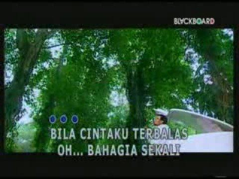 download lagu Sy4hdu ~~ Roma Irama gratis