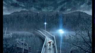 download lagu Nightcore - Welcome To My Life gratis
