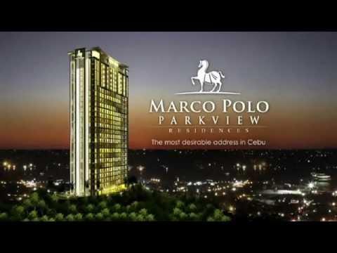Marco Polo Residences Marco Polo Residences a