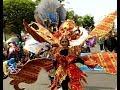 Ngawi Carnival 2017