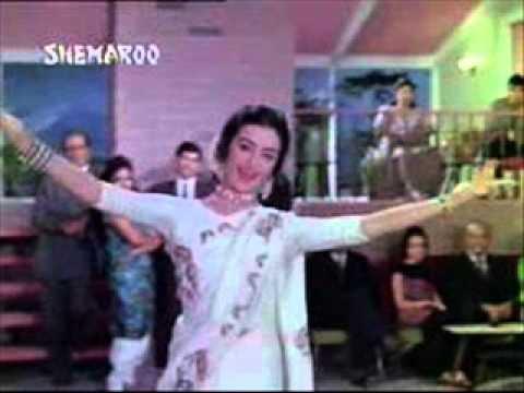 Tumhe Aur Kya Doon Mein Dilke Sivaay from Ayee Milan Ki Bela