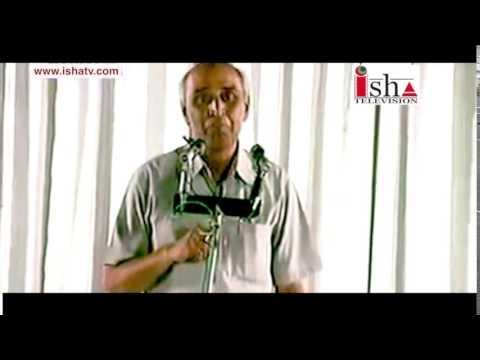 AMAUSA KA MELA BY KAILASH GAUTAM ( EDITED & VIDEO MIX )