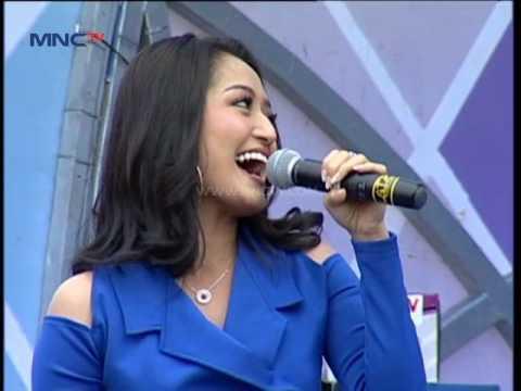 """Siti Badriah """" Senandung Cinta """"  - Gentara (13/11)"""