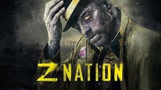 Z Nation Season 4 Teaser Promo (HD)