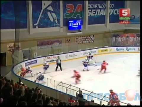 25.04.2015 Беларусь - Норвегия