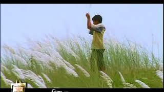 Taj Kali Jira