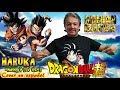 Adrián Barba   Dragon Ball Super ED 9 Cover Latino ~TV Size~ [Haruka]