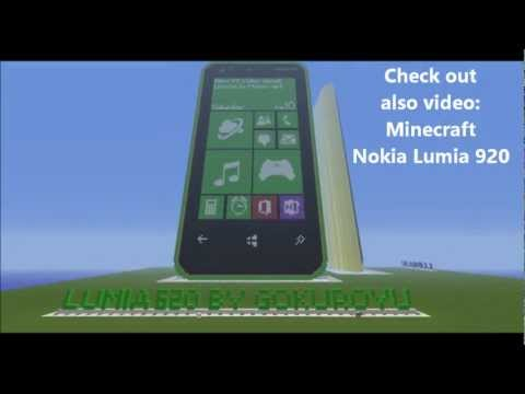 download de minecraft pe 0.13.0 para windows phone nokia lumia 530 #4