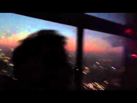 Boris Werner - Set it Off  ( Makam's remix )  @ Centre Point London with Unleash