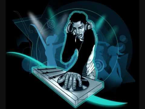 Taal Se Taal - Hip Hop Mix - DJ Zeeshan