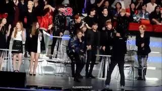 download lagu 161202 2016 MAMA - GOT7갓세븐 Reaction To Wiz Khalifa's gratis