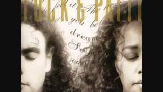 Watch Tuck  Patti Dream video