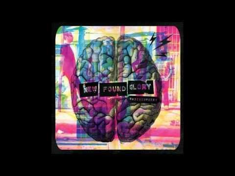 New Found Glory - Radiosurgery