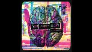 Watch New Found Glory Radiosurgery video