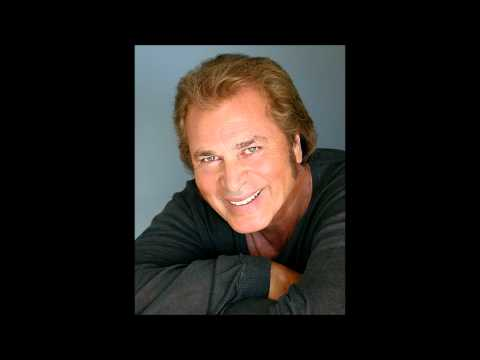 Engelbert Humperdinck - A LITTLE IN LOVE