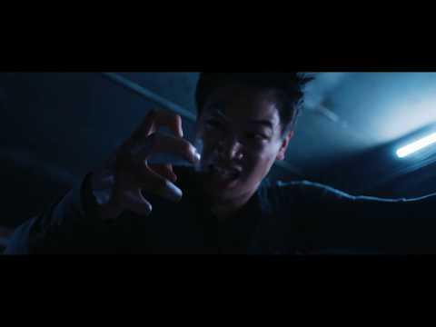 【移動迷宮:死亡解藥】精彩片段 - 民豪身陷迷宮篇