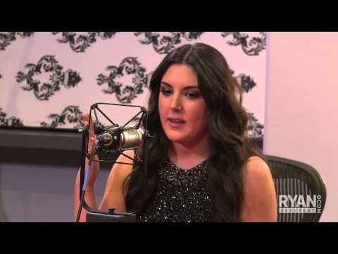 Kree Just After 'Idol' Finale | Interview On Air with Ryan Seacrest