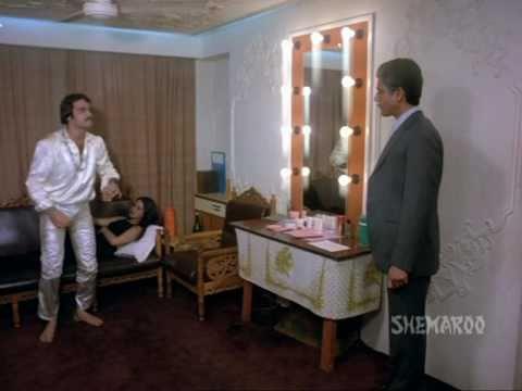 Disco Dancer - Mithun Chakraborty - Part 3 Of 13