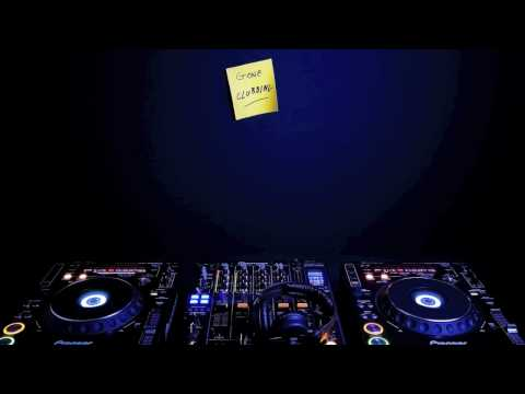 Anthony White - Love Me Tonight (Fathers Of Sound Xtended Mix...
