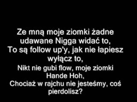Ganja Mafia Krec Tym - Mp3 Download - LyricsMp3Skull