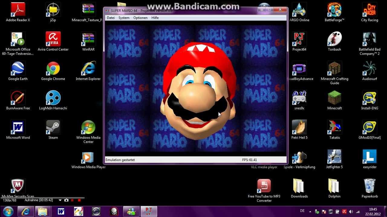 pc games online spielen