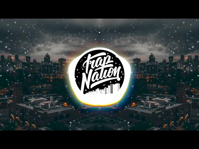Sia - The Greatest ft. Kendrick Lamar BOXINBOX amp Lionsize Remix