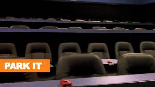 Thrillist - Studio Movie Grill - Atlanta, GA